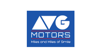 AVG Motors