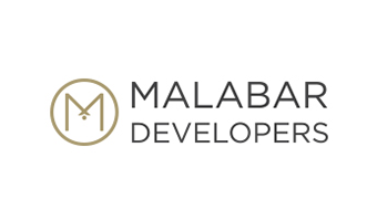 Malabar Developers