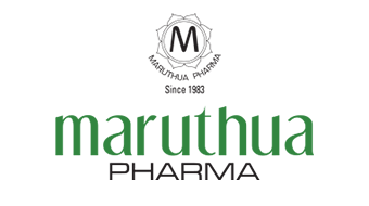 Maruthua