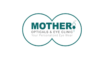 Mother Opticals