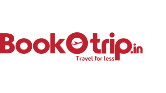 BookOTrip