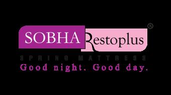 Sobha Resto Plus